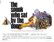 spook_who_sat_by_door_poster_02